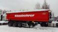 KASSBOHRER DL32