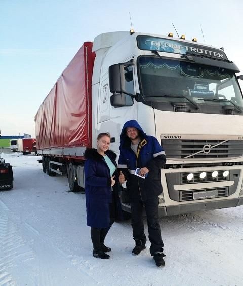 Автосалон Gross Auto взял курс по захвату Уральского и Сибирского региона!